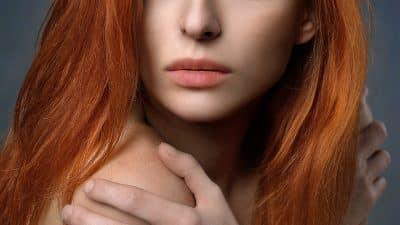 Pourquoi privilégier des extensions naturelles pour vos cheveux ?